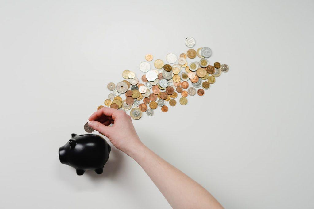 Ile kosztuje projekt wnętrz